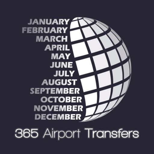 365 Airport Transfers
