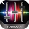 soundtop