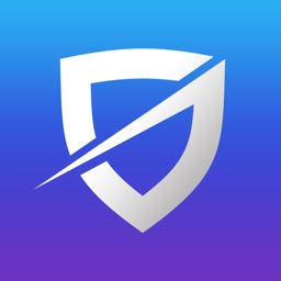 Eversafe Photo Vault - Keep Safe Photos & Videos