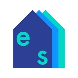 easyshare – Split payments app