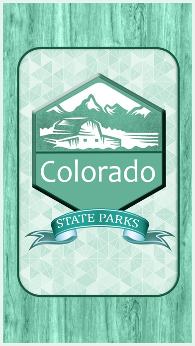 State Parks In Colorado screenshot one