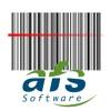 最佳价格扫描器应用程序