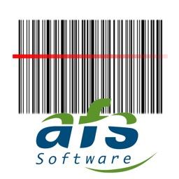 Best Price Scanner App