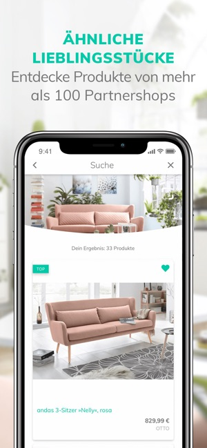Alike Furniture Image Search On The App Store