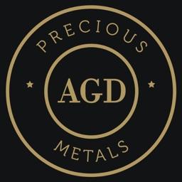 AGD Precious Metals
