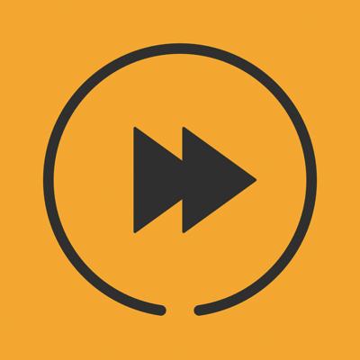 BMPN' - Car Music Player app