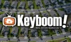 Keyboom! - Real Estate on TV