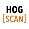 HogScan - Brewmium, LLC