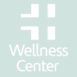 Hancock Wellness Center