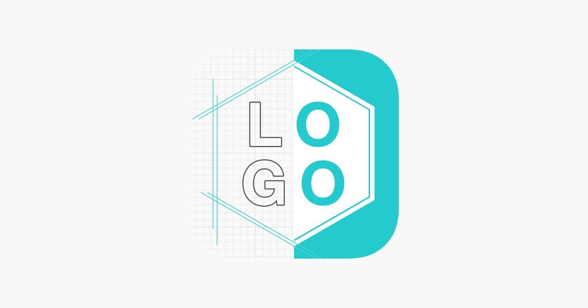 logo maker create a design on the app store rh itunes apple com gamebattles logo maker v3 gamebattles logo maker v2