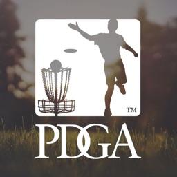 Disc Golf 2 - PDGA