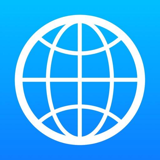 iTranslate Translator iOS App