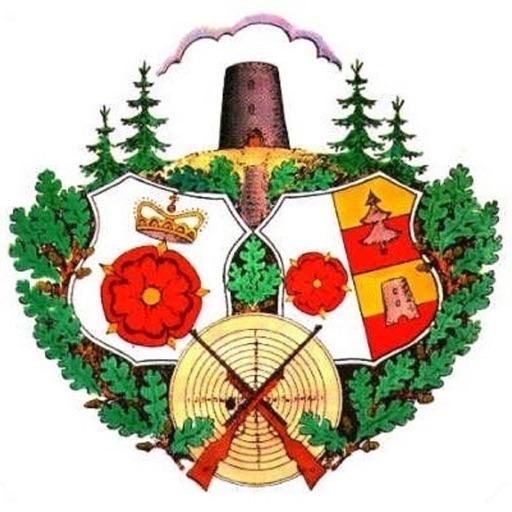 Oerlinghauser Schützen icon