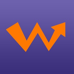 StockWeather Real-time Stocks