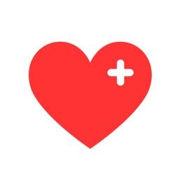 Yandex.Health