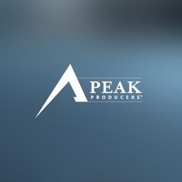 Buffini & Company Peak Producers App