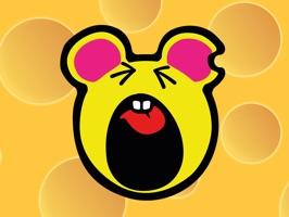 Smiley Mice