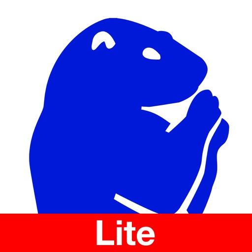 Groundhog Reminder Lite