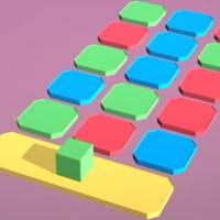 Codes for Colour Hop Hack