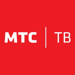 MTC TB