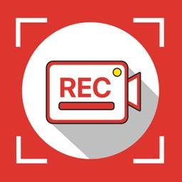 Full Screen Video Recorder