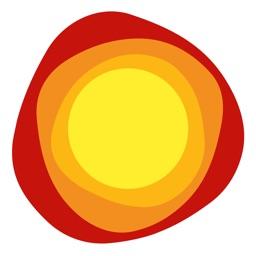 QSun - Be Sun Smart