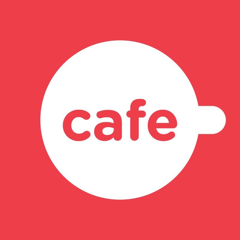 다음 카페 - Daum Cafe Hack Tool