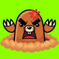 Codes for Whack a mole! Hack