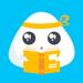 72.一米阅读-让孩子爱上阅读