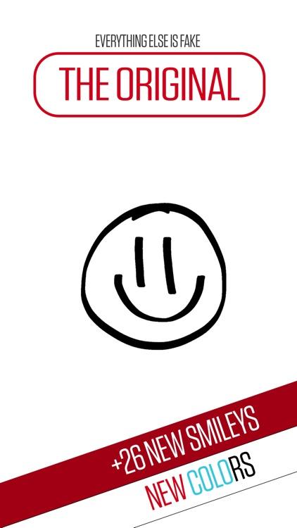 Smile2Me