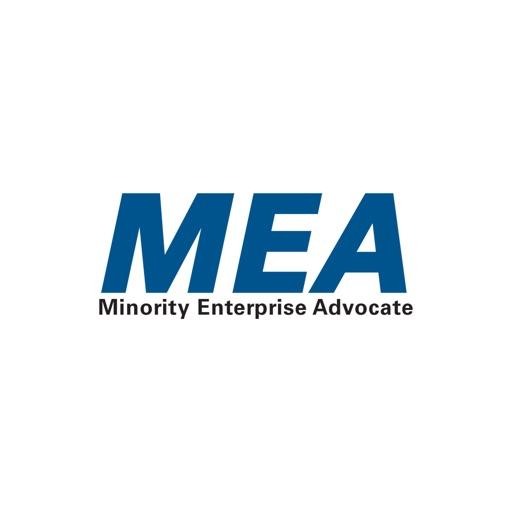 MEA Mag