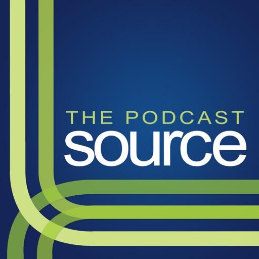 Baixar Podcast Source