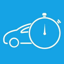 Mileage and Time Tracker