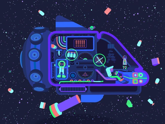 Screenshot #4 for GNOG