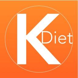 Keto Recipes Diet App