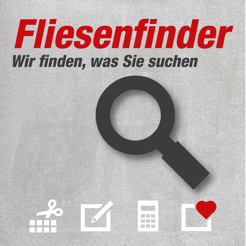 Toom Fliesenfinder On The App Store - Fliesen toom markt