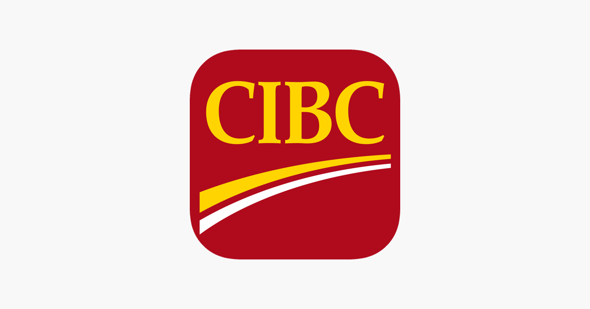 how to pay your own credit card on cibc app