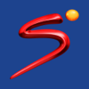 SuperSport - Multichoice Support Services (Pty) Ltd