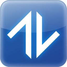 SmartOfficeBT