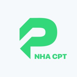 NHA® CPT Exam Prep 2017 Edition