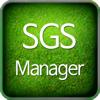 SGSmanager