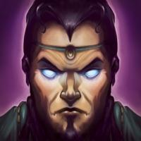 Codes for Warlock of Firetop Mountain Hack