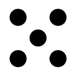 Yazy yatzy dice game