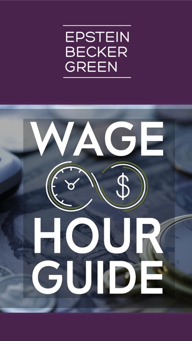 Wage and Hour Guide