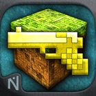 GunCrafter Pro icon