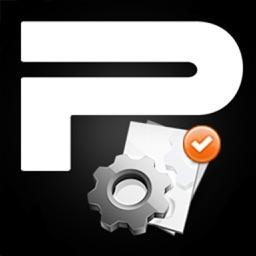 Prevost Interior Design Tool