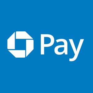 Chase Pay® Finance app