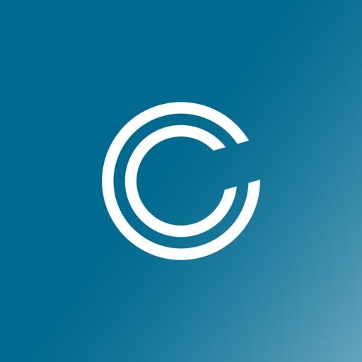 Calvary CW icon