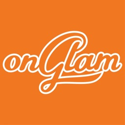 OnGLAM