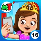 My Town : Beauty Contest icon